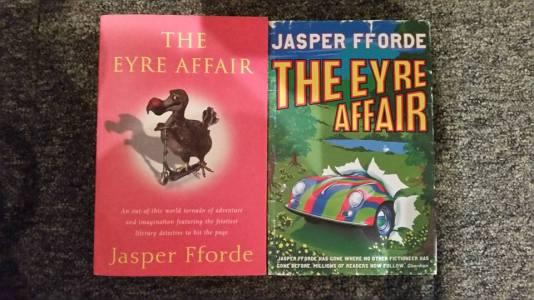 Jasper Fforde2