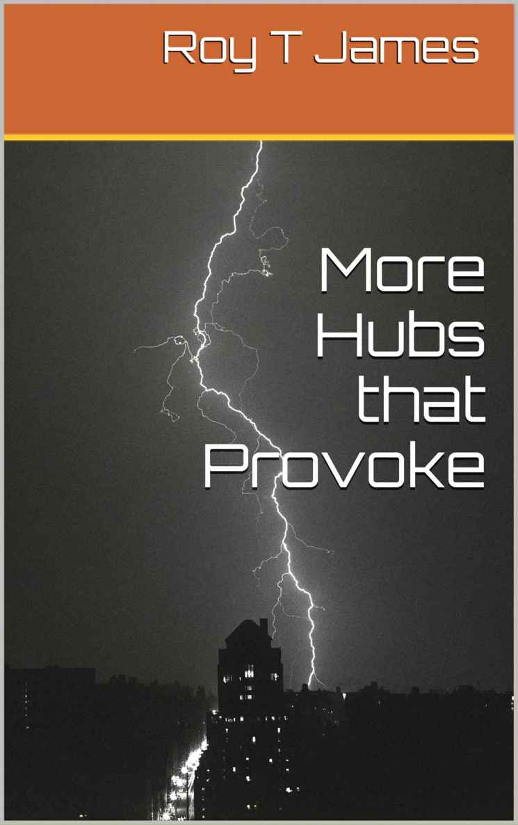 more-hubs-cover-image