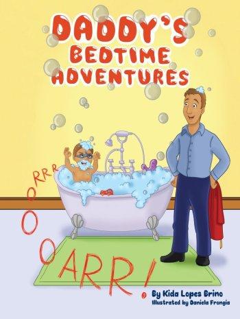daddys-bedtime-adventures