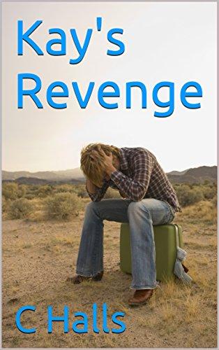 kays-revenge