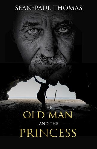 the-old-man-and-the-princess