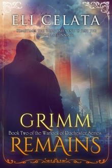 Grim Remains