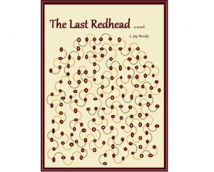The Last Redhead