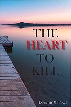 The Heart to Kill