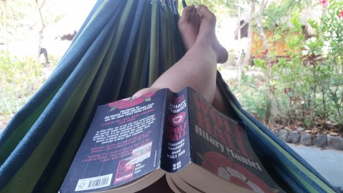 Reading in Timor Leste