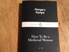 How to be a Medieval Woman2 - cropped